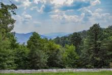 Havencrest View