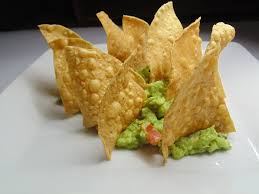 Sample Mexican Fare at these Mexican Restaurants