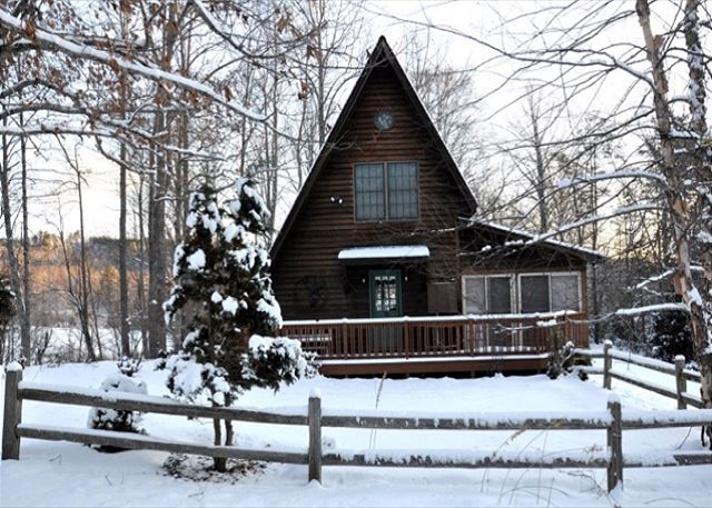 popular cabin cabins near randall within inside to the properties vacation mountain incredible secluded with rental north household nc in regard asheville provide carolina glen brilliant
